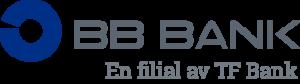 bb-bank-logo-p