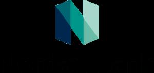 nordax_ny