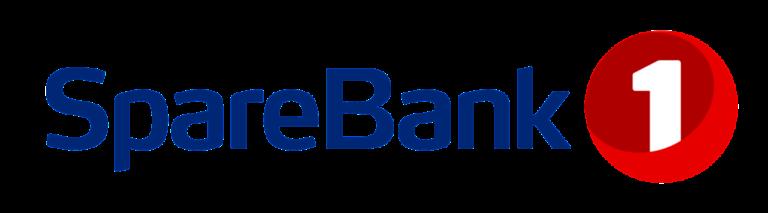 Sparebank 1 lån